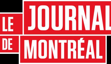 Journal de Montréal Article about the Lebanon vs Haiti game