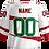 Thumbnail: Official Lebanon Hockey Jersey