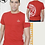Thumbnail: Tshirt Cesar/Lézard Circle