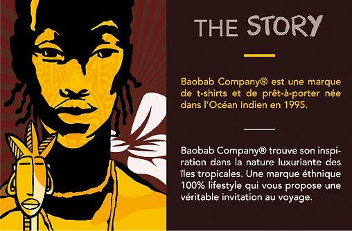 Histoire bio tropical