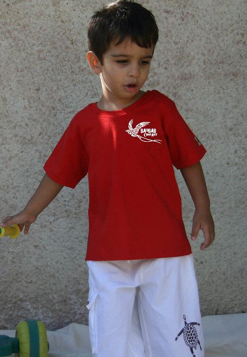 Tshirt enfant