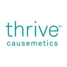 thrivecausemetics.com-PYSHCu.jpg