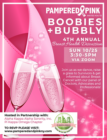 Boobies + Bubbly 2020 .png