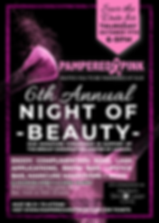Night of Beauty 2019 (1).png