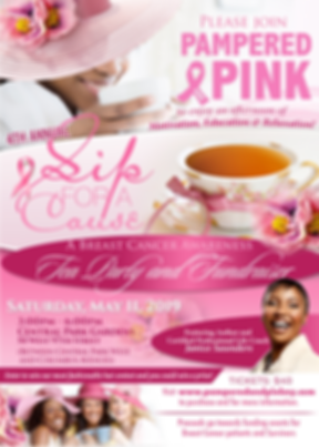 Pampered & PINK Tea Party - 2019 (1).png