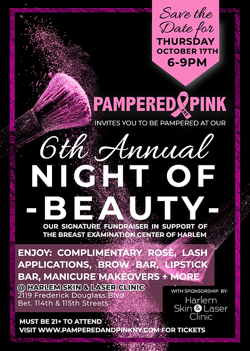 Night of Beauty 2019 (1) (1).png