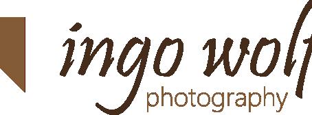 MIT DEM AUGE DES WOLFF's ... Ingo Wolff Photography