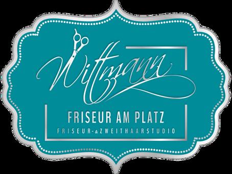 Friseur Wittmann | Friseur am Platz - Kamenz