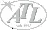 ATL-Lehmann.png