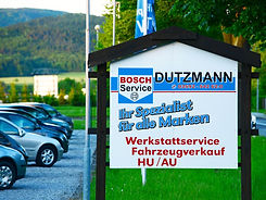Auto-Service-Dutzmann-im-Oberland-zu-Hau