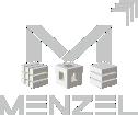 MTS-Menzel-Königswartha.png