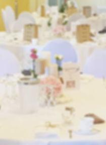 Hochzeit-small.jpg