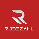 Rübezahl-Grafikkonzept-Nico-Morawa-.png