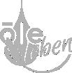 Öleleben-Nicole-Bohn.png