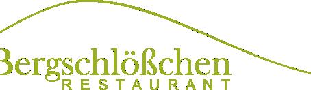 Guten Appetit & herzlich Willkommen - Zum Bergschlößchen Straßgräbchen