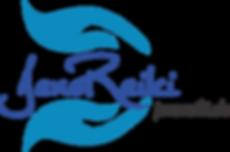 Logo_Reiki--.png