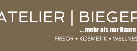 Herzlich Willkommen im ATELIER | BIEGER. - Kamenz und Bernsdorf