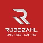 Gestaltung & Layout by Nico Morawa - Rübezahl | Grafikkonzept