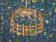 The Hunt of the Thylacine_detail_web.jpg