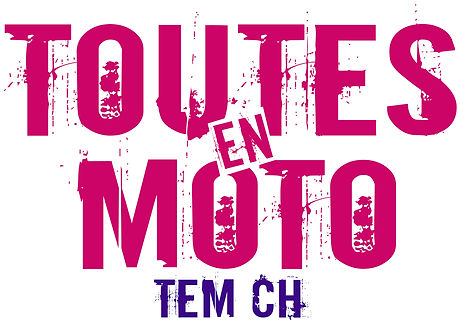 Logo TEM ch 2 moyen format.jpg