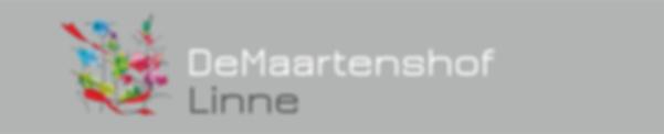 logo def De Maartenshof Linne.png