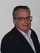 Peter Aarts