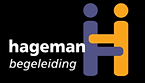 Hageman_begeleiding.png
