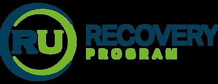 RU_Recovery_Program_Logo_2015_Color_Land