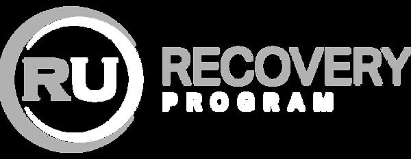 RU-Recovery-Program-Logo-2015-Light-Grey