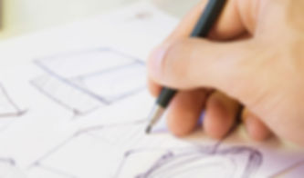 product design services