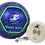 Thumbnail: InsideCoach™ Smart Soccer Ball | Size 5