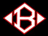 diamond-B.png