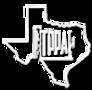 TPPA_logo.png