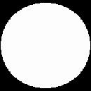 RFPCircle-white.png