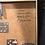 Thumbnail: Tableau  BleuVertMlle Baudruche💜