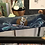 Thumbnail: Trousse Mlle Baudruche💜