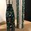 Thumbnail: Bouteille isotherme «Girafe» Yoko 500ml.
