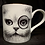 Thumbnail: Mug en porcelaine Made in England.by Rory