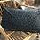 Thumbnail: Coussin Pôdevache 40x60cm.