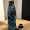 Thumbnail: Bouteille isotherme Miss Turtle 500ml.