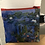 Thumbnail: Sac dans sa pochette Monet .