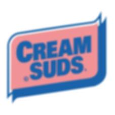 creamsuds.jpg