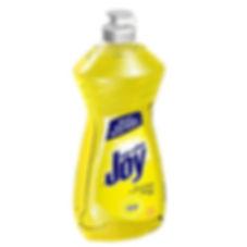 joy soap.jpg