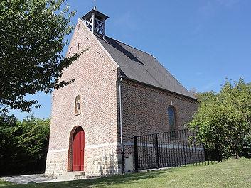chapelle_st-germain ribemont.jpg