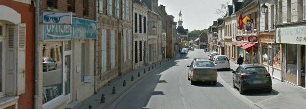 commerces a Ribemont.jpg