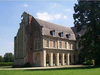 abbaye ribemont.jpg