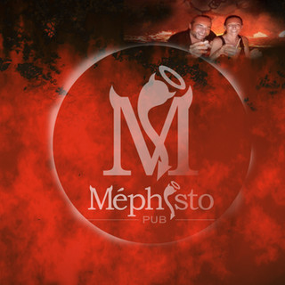 MEPHISTO PUB