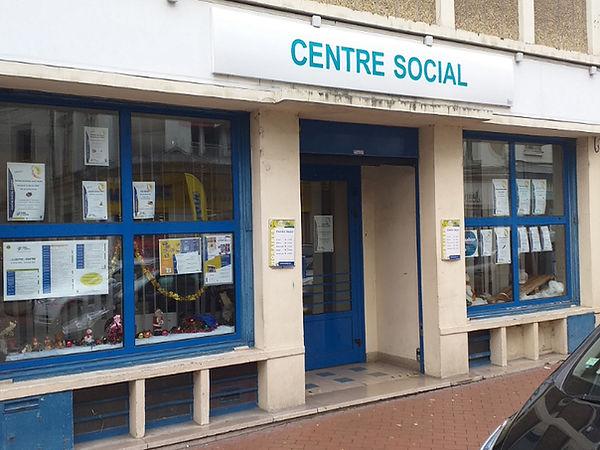 Centre Social Chauny Association Loisirs et Culture