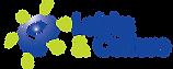 L&C logo.png