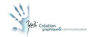 logo du site png.png